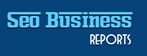 SEO Business Reports