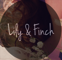 Lilly And Finch
