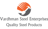 Vardhman Steel Enterprises